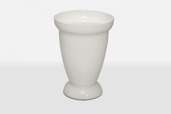 Vase - Schlichte Eleganz