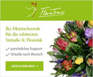 Flora Trans