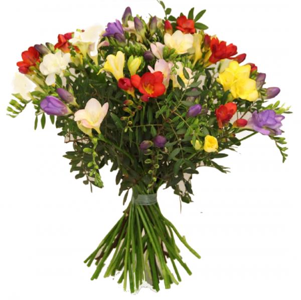 ❉ Blütenduft ❉ ver. Größen