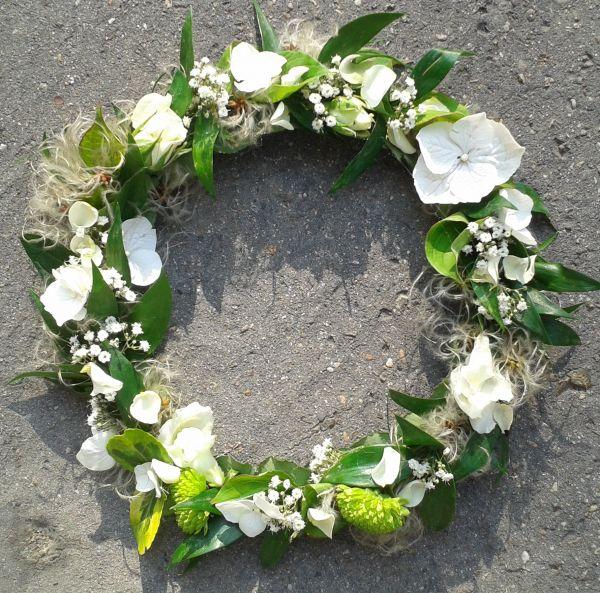 Florale Meisterwerke - Immer ein Unikat - 13 -